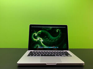 APPLE-MACBOOK-PRO-13-PRE-RETINA-i5-16GB-500GB-SSD-3-YEAR-WARRANTY
