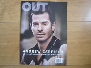 OUT-MAGAZINE-Andrew-Garfield-New
