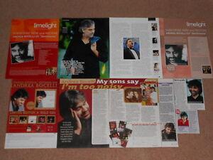 10-ANDREA-BOCELLI-Magazine-Clippings