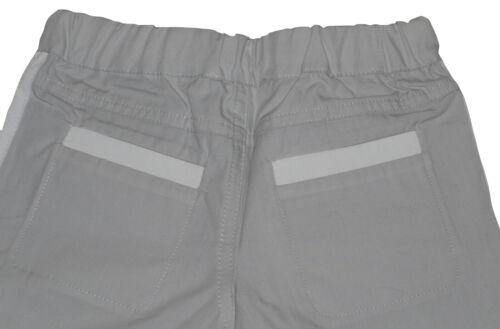 Marie Chantal Boys Lightweight Shorts Choice of Colour Size NWT SP £32
