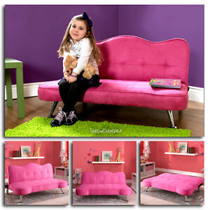 2016 Mini Dollhouse Furniture Flower Cloth Sofa Couch With