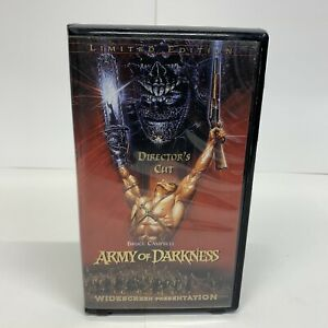 Army-of-Darkness-VHS-Free-Shipping