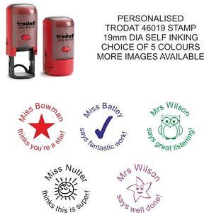 personalised-teacher-school-stamp-46019-reward-merit-end-of-term-thanks-present
