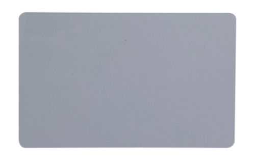 10 pcs 26 Bit INTELLid EM Proximity CR80 Key Weigand Proxi Prox II Printable