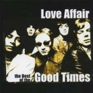 Love-Affair-Love-Affair-The-Best-of-the-Good-Times-CD