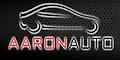 Aaron Auto