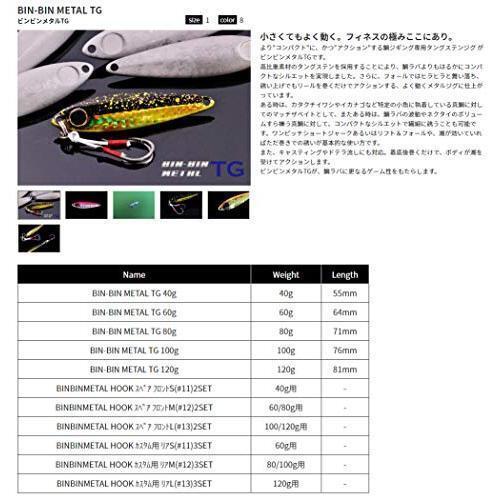 2//0-10g 3x SPRO Round Jigkopf HD Jig 90 Gamakatsu Haken Twister Shad Gr