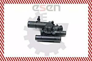 Coolant-Thermostat-Fits-RENAULT-OPEL-NISSAN-VAUXHALL-Clio-II-Box-75640