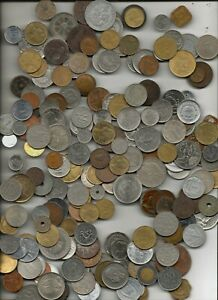 1-Kilo-Moneda-mundial-circulada-de-cobre-niquel-y-aluminio
