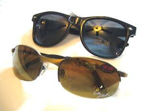 f199328c8edb6 A imagem está carregando Nascar-039-s-tarde-Dale-Earnhardt-Sr-oculos-