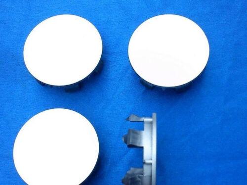 7003 4x COPRIMOZZO Coperchio Mozzo Coperchio CERCHIONI 70,0//62,5 mm per cerchi in lega
