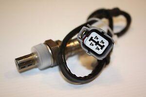 Oxygen-Sensor-O2-For-Honda-Integra-Type-R-S-2-0L-K20A-Civic-Vti-r-gli-D17a