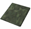 thumbnail 3 - Camouflage Tarp 5 Mil Water Resistant Multi Purpose Tarps Canopy 7'x9' USA NEW