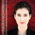 Freedom Flight by Nicky Schrire (CD, May-2012, CD Baby (distributor))
