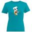 Juniors-Girl-Women-Tee-T-Shirt-Animal-Crossing-K-K-Slider-Guitar-Musician-Dog thumbnail 10