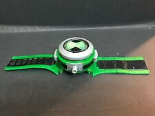 Ben 10 Alien Force Ultimate Omnitrix Wrist Watch