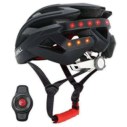 Livall BH60SE smart and safe cycling helmet(From offical Canadian distributor)