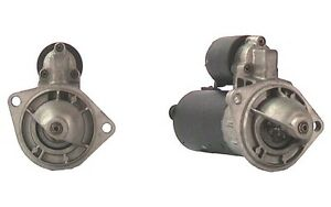 CEVAM-Motor-de-arranque-1-4kW-12V-SAAB-9000-900-3683