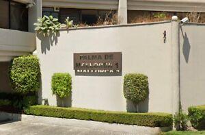 Departamento en venta Palma alta de Mallorca 1