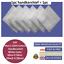 100-Mens-Cotton-Handkerchiefs-Large-Gents-King-Size-White-Dark-Color-Lot thumbnail 2