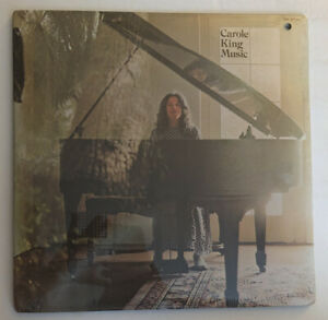 Carole-King-Music-SEALED-1971-US-1st-Press-ODE-SP-77013-Textured-Cover