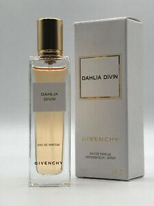 Givenchy Dahlia Divin Nude Womens 0.5-ounce EDP Spray