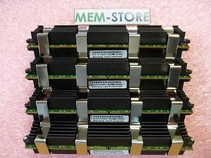 16GB-DDR2-800MHz-Memory-Apple-Mac-Pro-Early-2008-2-8GHz-Xeon-Quad-Core-A1186