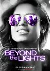 Beyond The Lights - DVD Region 1