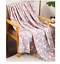 Soft-Plush-Warm-All-Season-Holiday-Throw-Blankets-50-034-X-60-034-Great-Gift miniature 23