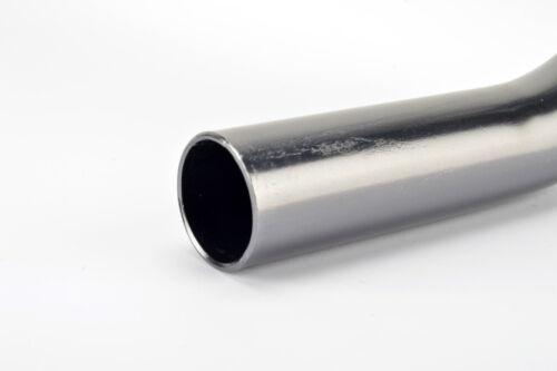 NEW 3ttt Ergo Power Due Handlebar in 43 cm with 25.8//26.0 clampsize NOS