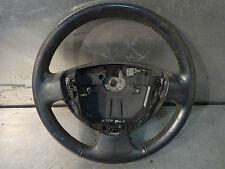 RENAULT CLIO DIESEL 1.5 PZ2 DCI 01-06 VOLANTE