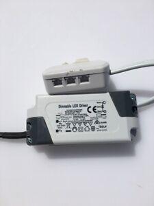 700mA-6-Watt-Dimmable-LED-Driver