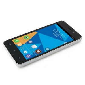 Blackview A80 Plus --- Protecteur d'écran COMPATIBLE 0,30mm 2.5 h