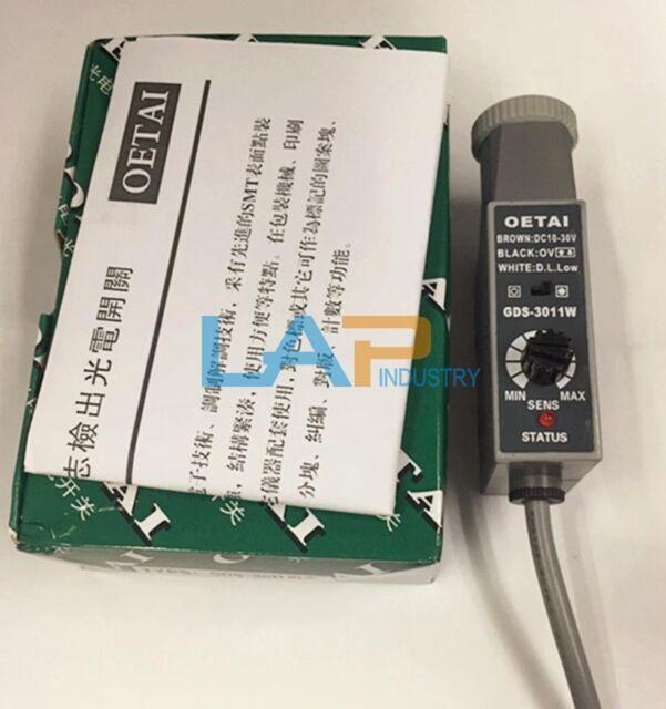 5 kontaktlos 100V JST 16X PHR-5 Stecker Leitung-Platte weiblich PH 2mm PIN
