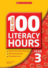 All New 100 Literacy Hours Year 3 by James Friel, Chris Webster, Sue Ellis, Gill Friel (Paperback, 2005)