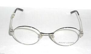 New Eyewear Ralph Lauren Unisex Occhiale Da Vista Ralph Lauren Rl 5007 9001 15% Des Biens De Chaque Description Sont Disponibles