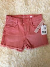 f8f663fda14 Celebrity Pink Little Girls Twill Jeggings 4