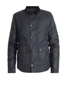 WAX-REELIN-JACKET-BARBOUR