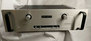 Audio-Research-LS-2-Valve-Pre-Amplifier-boxed-excellent-condition-superb-item