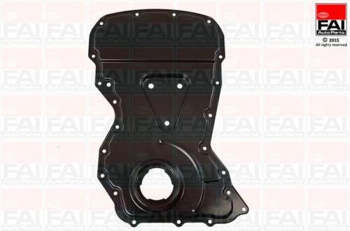 FAI Timing Case Chain Cover TCC2-Brand new-genuine-Garantie 5 an