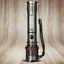 thumbnail 7 - Rechargeable 900000LM Camping LED Flashlight T6 Tactical Police Torch+Batt+Char