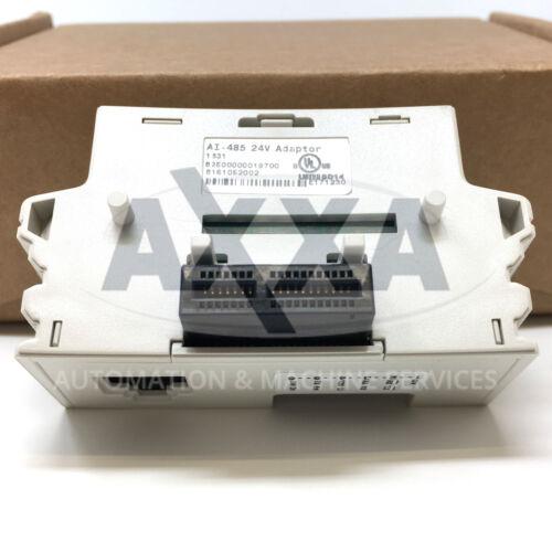 M300 AI-485 24V Adaptador 82500000019700 Nidec-control Techniques M200 M400