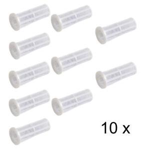 10 X Filtre à eau Préfiltre utilisation Filtre Filtre Utilisation Pour Karcher 4.730-059.0-afficher le titre d`origine BuObYHGZ-07141447-686576986