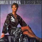 Heartbreaker by Dionne Warwick (Vinyl, BMG (distributor))