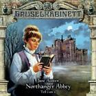 Gruselkabinett - Folge 40 (2010)