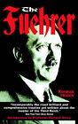 The Fuhrer by Konrad Heiden (Paperback, 1999)