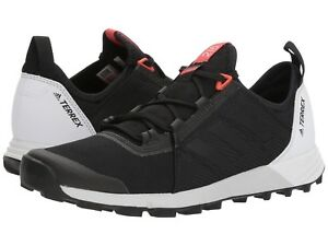 the latest fbd55 3f2f9 Image is loading Women-039-s-adidas-Terrex-Agravic-Speed-W-