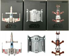Propel Star Wars High Performance Battling Drone Quadcopter - COLLECTORS EDITION