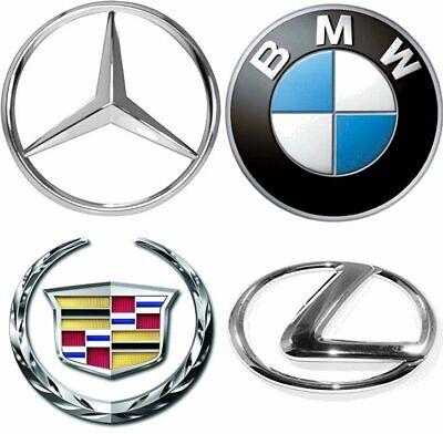 luxuryautomotive1