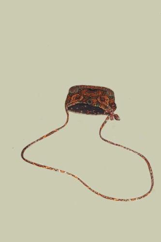 Piccola africana africana Piccola borsa borsa Piccola borsa africana africana borsa Piccola 45qSX56w